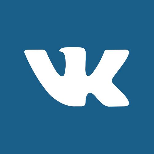 EMCXXA ( Kodla) (из ВКонтакте)