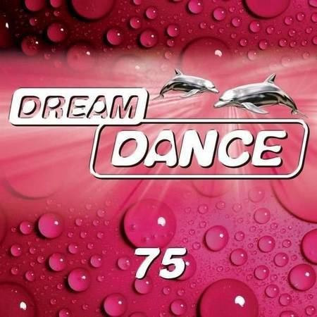 Dream Dance Vol.75 - Vol.76 (Best) 2015